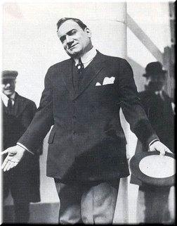 Enrico-Caruso.jpg